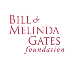 partner_Gates_Foundation-0002.jpg