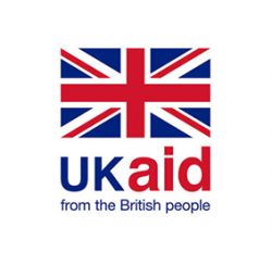 partner_UK_Aid.png