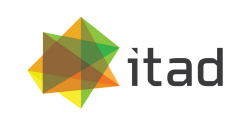 Twitter-Itad-logo.png