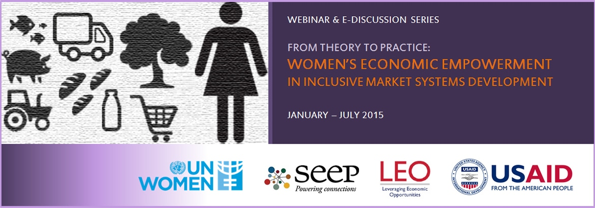 Discussing Women s Empowerment Theory And Practice