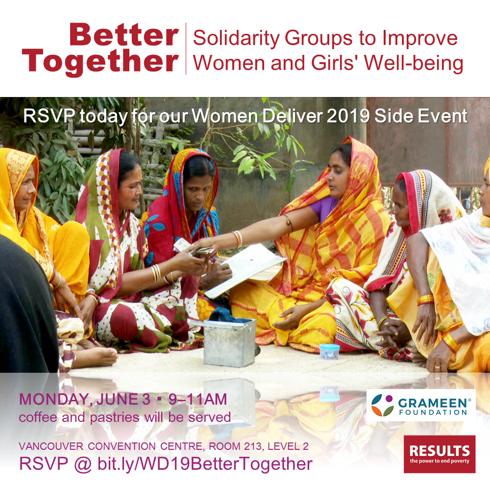 Grameen_Women_Deliver_Side_Event.png