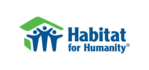 habitat-for-humanity-logo-0002.jpg