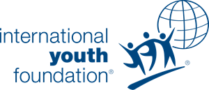 international-youth-foundation-iyf-logo-100ACD6E1B-seeklogo_com.png